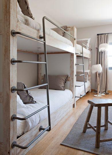 dortoir 002.jpg
