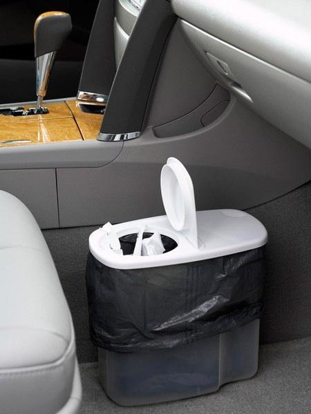 poubelle de voiture - conteneur de céréale.jpg