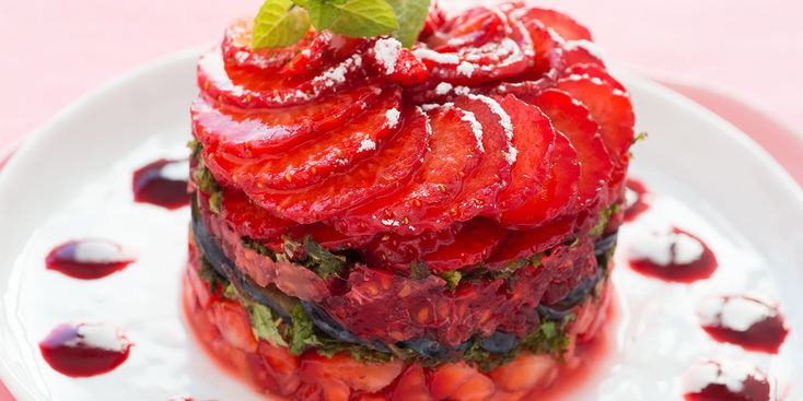 tartare de fruits-rouges-a-la-menthe.jpg