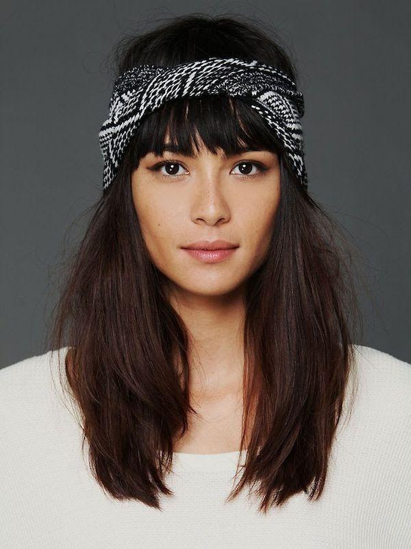 foulard cheveux longs 001.jpg
