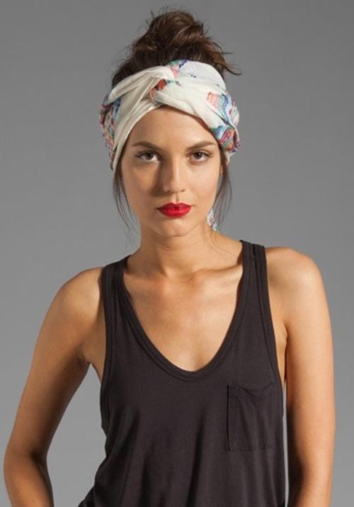 foulard cheveux longs 003.jpg