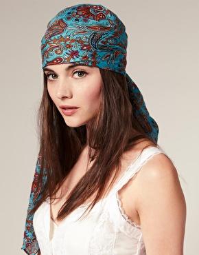 foulard cheveux longs 009.jpg