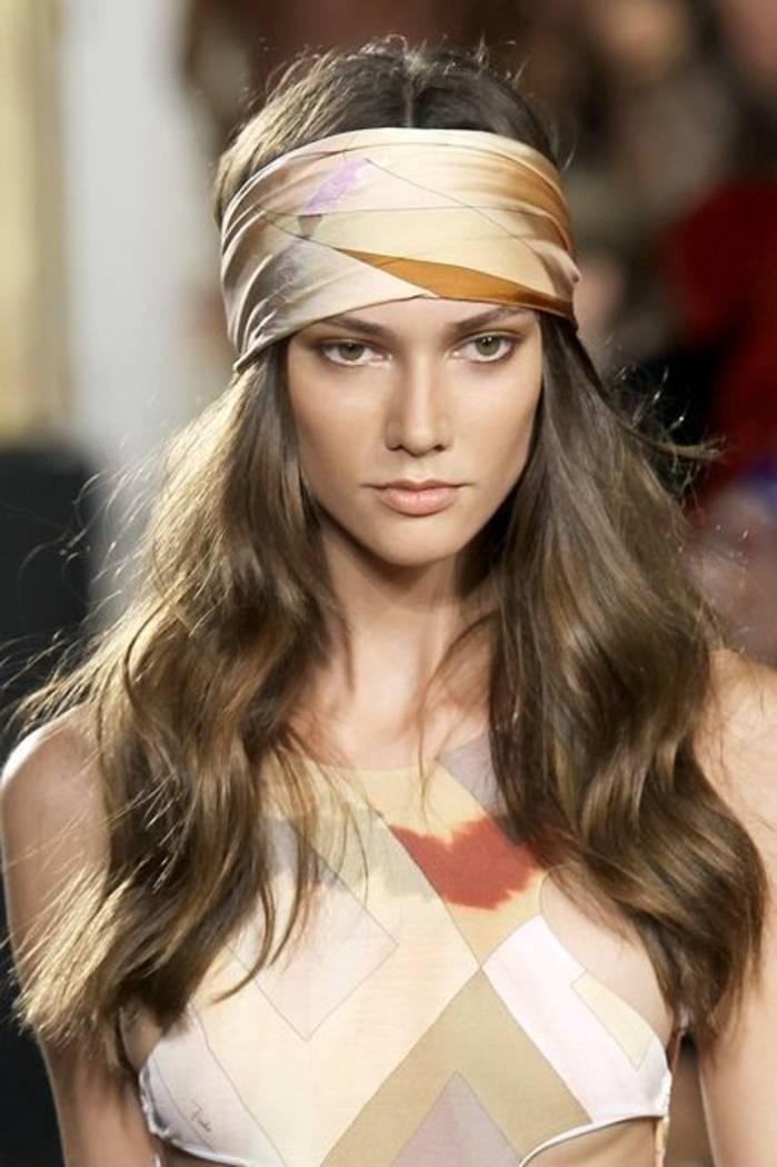 foulard cheveux longs 010.jpg