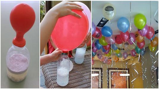 ballon gonflé comme helium.jpg