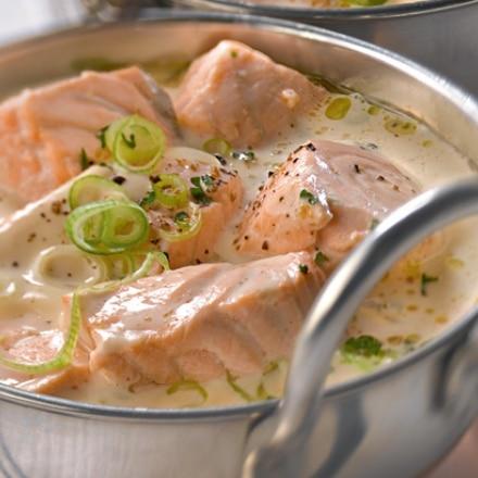 Blanquette de saumon.jpg