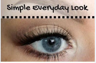 yeux bleus - paupières naturelles 003.JPG