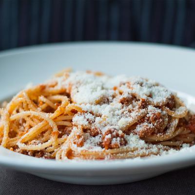 recette-des-spaghetti-a-la-bolognaise_0.jpg