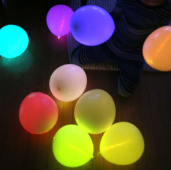ballon lumineux 002.JPG