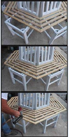banc avec des chaises 002.JPG