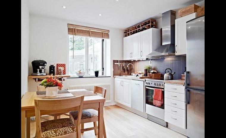meuble de cuisine 009.jpg