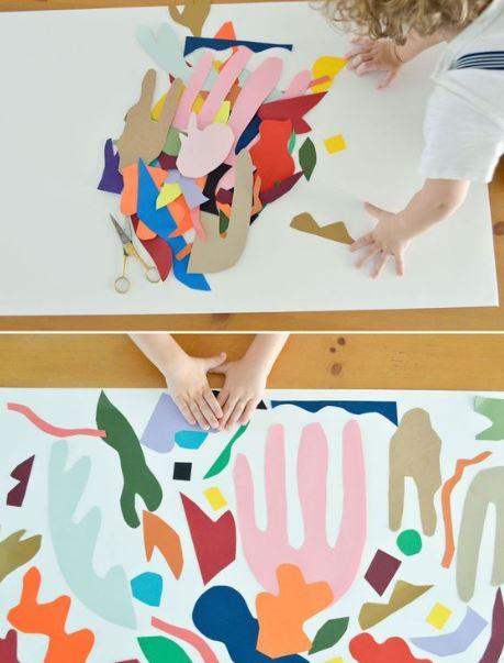 découpage façon Matisse 001.JPG