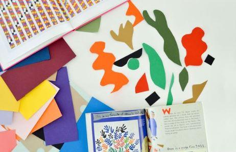 découpage façon Matisse 002.JPG