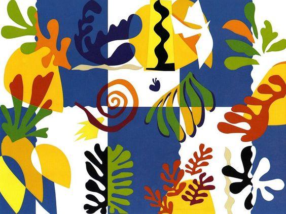 découpage façon Matisse 003.jpg