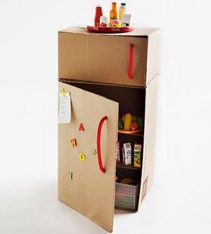 jouet en carton 001.jpg