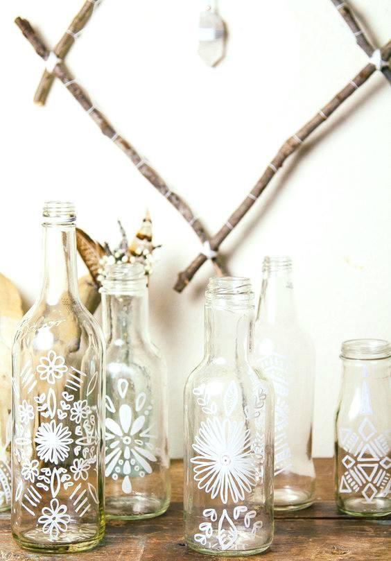 bouteille en verre 002.jpg