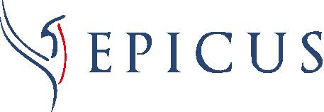epicus logoo.png