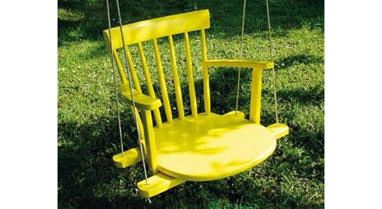 fauteuil - relooking 002.jpg