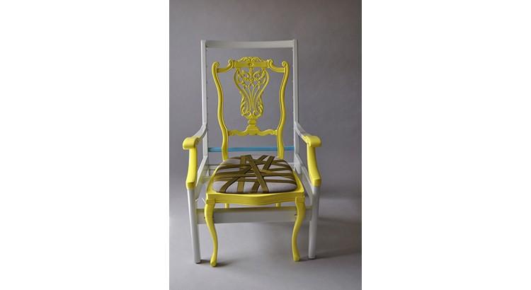 fauteuil - relooking 005.jpg