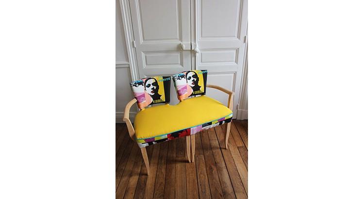 fauteuil - relooking 007.jpg