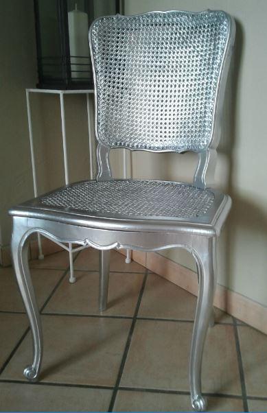 fauteuil - relooking 008.jpg