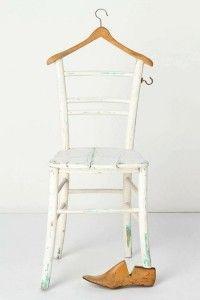 fauteuil - relooking 011.jpg
