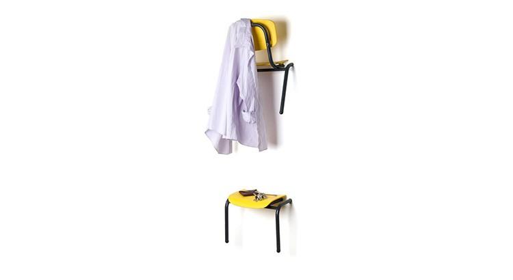 fauteuil - relooking 012.jpg