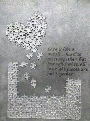 puzzle 002.JPG