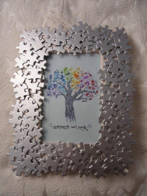 puzzle 004.jpg