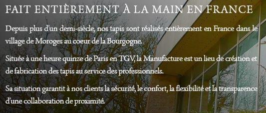 Manufacture de tapis de bourgogne 002.JPG