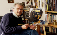 peinture-malarstwo-jacek