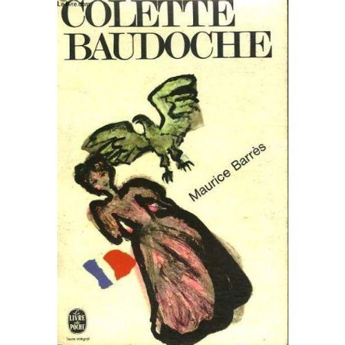 colette-baudoche-1139951638_L