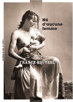 CVT_Ne-daucune-femme_8332