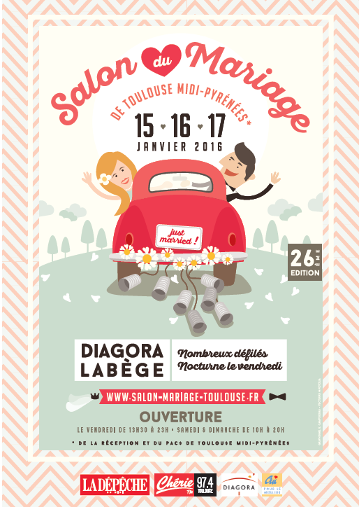 AfficheSalonMariageToulouse2016-520x768.png
