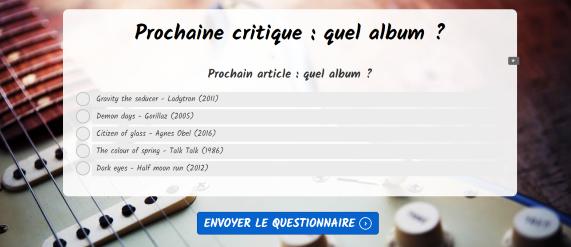 sondage critique album.png