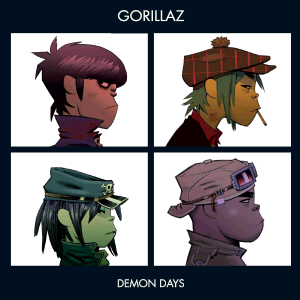 Gorilla Demon Days.PNG