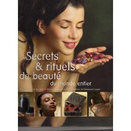 Aiache-Veronique-Secrets-Rituels-De-Beaute-Du-Monde-Entier-Livre-703518454_ML.jpg