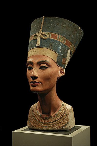 Nefertiti_30-01-2006.jpg