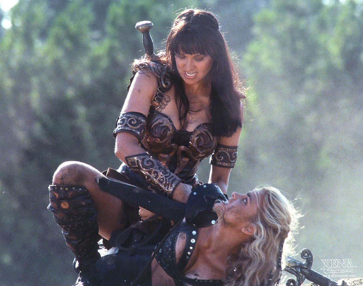 Xena-Callisto-Season-1-xena-warrior-princess-1188175_1200_946.jpg
