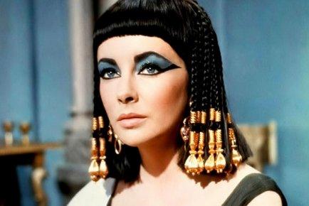 577480-elizabeth-taylor-cleopatra-1963.jpg