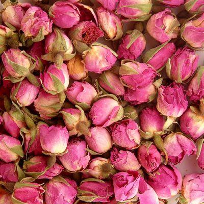 rose damas.jpg
