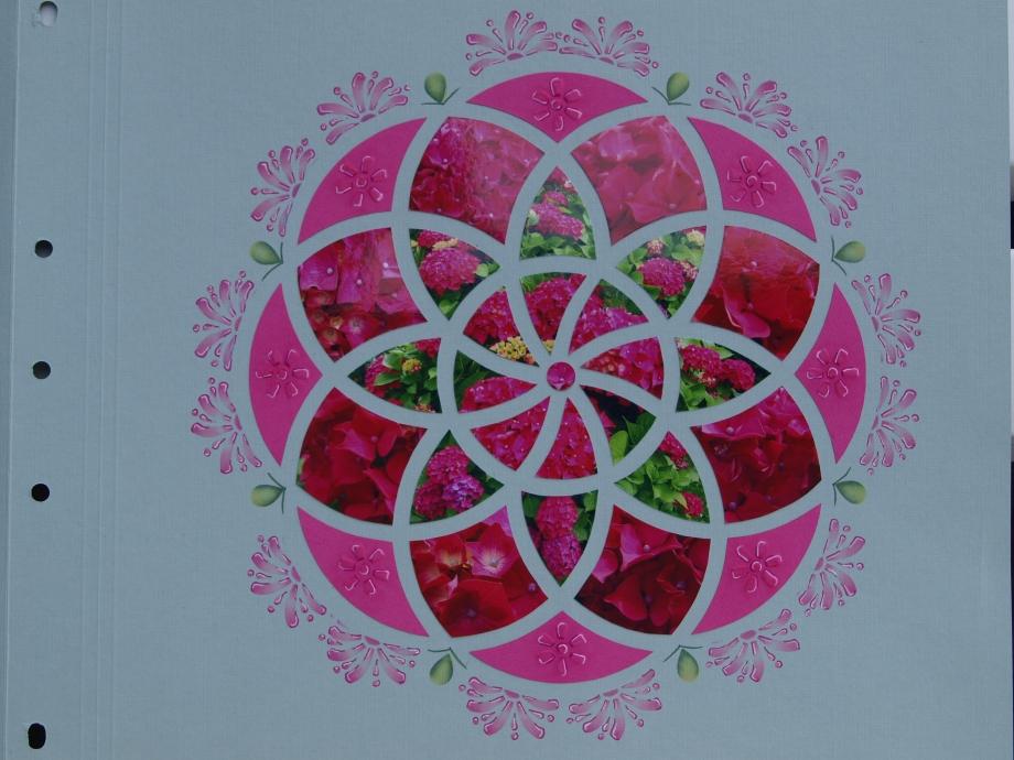 3 Gabarit Lotus.JPG