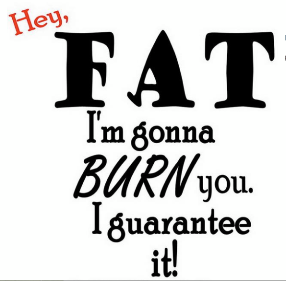 burn-fat.png