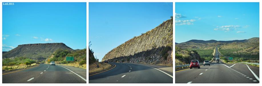 Road05.jpg