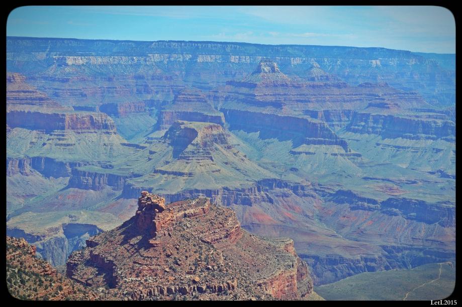 Canyon01.jpg