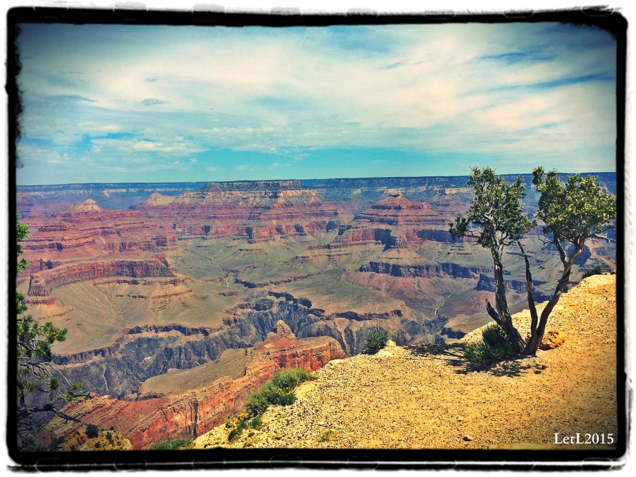 Canyon04.jpg