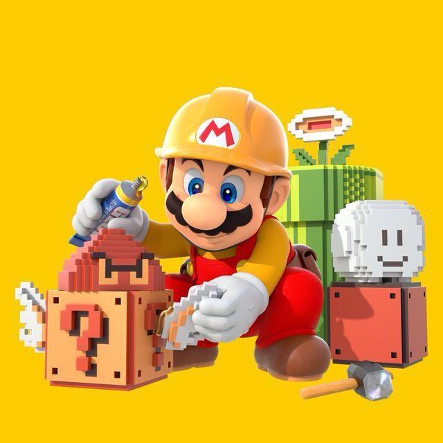 super_mario_maker_-_miyamoto_clarifie_quelques_mythes_lies_a_mario.jpg