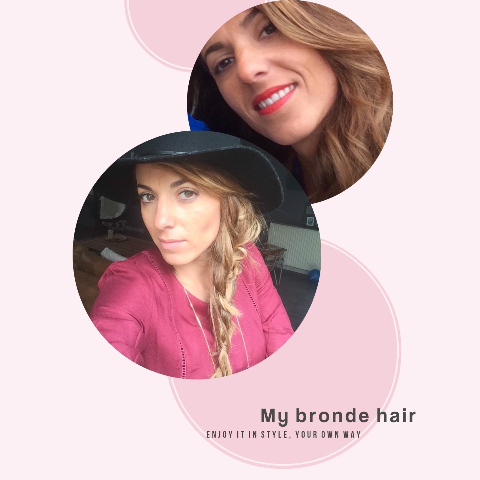 my bronde hair.jpg