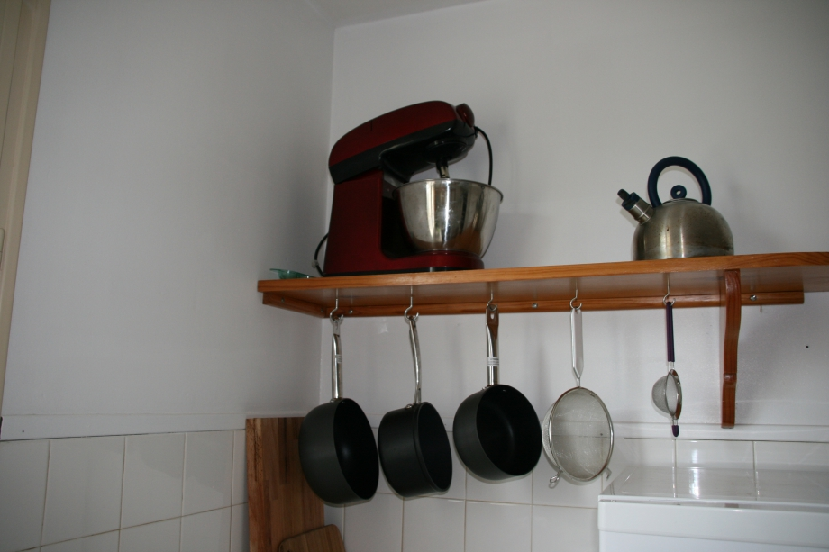 cuisine (9).JPG