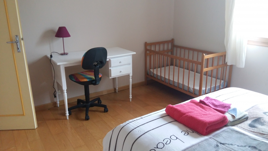 Chambre 3 (3).jpg