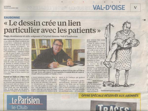 Article du Parisien-72.jpg